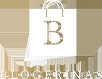Blogerinas.sk - originálne doplnky