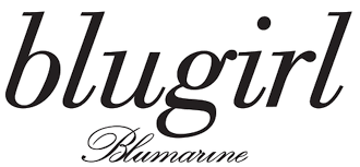BLUGIRL by BLUMARINE