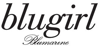 BLUGIRL by BLUMARINE