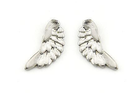 Náušnice Mariesy Anjelské krídla