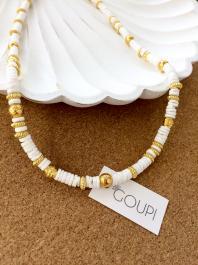 Náhrdelník GOUPI - ANCIENT GREACE