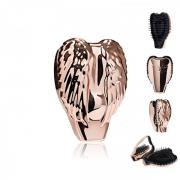 Tangle Angel Pro compact Rose gold