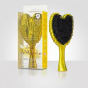 Tangle Angel Gorgeous Gold