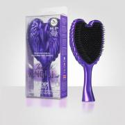 Tangle Angel Pop Purple