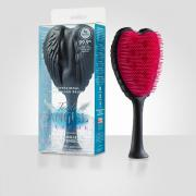 Tangle Angel Xtreme Black