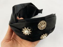 Čelenka PRINCESS DIAMONDS
